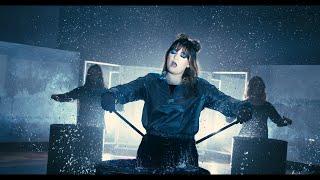 Justine Mayer - Sometimes (Clip Officiel)