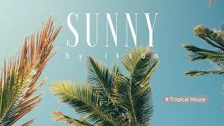Ikson Sunny