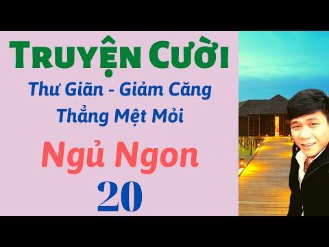 Tuyển tập truyện cười ngắn P20 - Vãn Cảnh Chùa Thanh Mai.