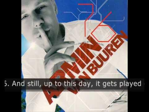 armin van buuren - communication (original mix) mp3 download