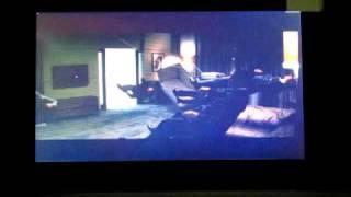 Adam playing 1080P