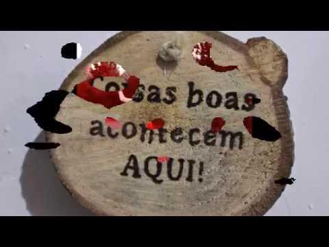 CASTANHEIRA DE PERA = NATAL 2018