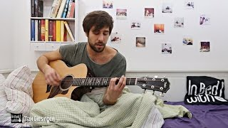 Скачать Max Giesinger Nicht So Schnell Acoustic For In Bed With