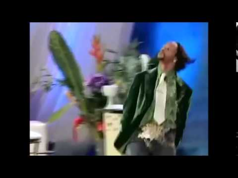 "Katt Williams dancing to ""Young n Dumb"" by Ray James"