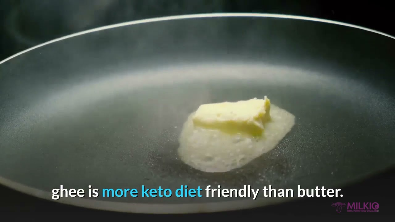 Butter to ghee ratio ghee output in detail  Milkio