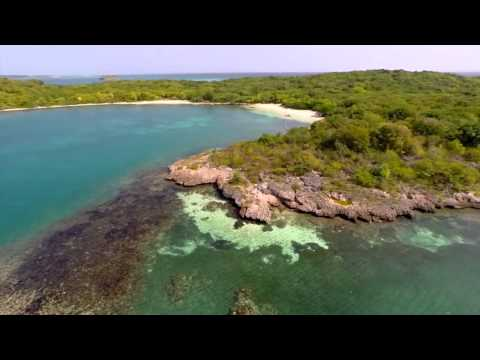 Discover Nonsuch Bay Resort in Antigua | Voyage Privé UK