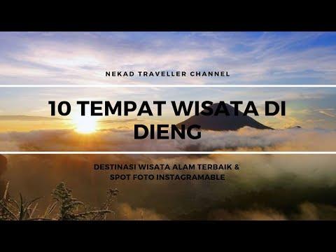 10-tempat-wisata-di-dieng
