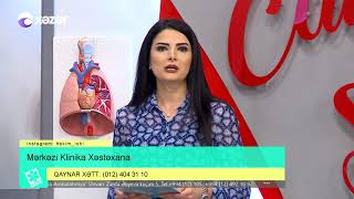 Uşaqlarda boy qısalığı - HƏKİM İŞİ 06.02.2018