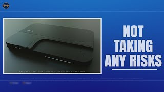 PLAYSTATION 5 ( PS5 ) SONY is NOT Taking Any RISKS This Year !