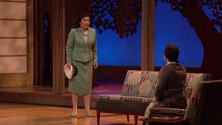 Puccini: Madama Butterfly (Glyndebourne)