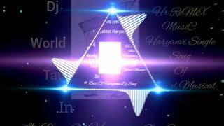 Rude (Punjabi Song Gussa Tera) Sound Check Dj Remix By Vikas