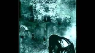 YouTube - ♥ Sohniye Dil Nai Lagda Tere Bina ♥... Punjabi Song.flv