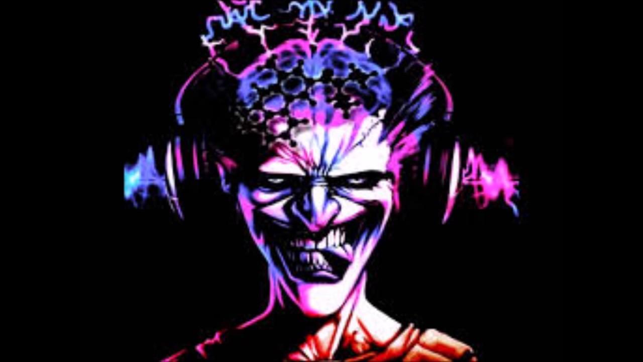Ibiza urodziny killera matson youtube for Acid electronic music