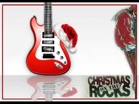 Christmas Songs - Non Stop Pinoy  Rakrakan