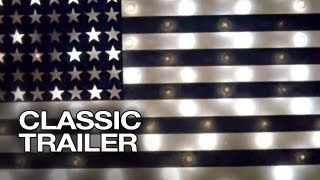 Cruising (1980) Official Trailer #1 - Al Pacino Movie HD