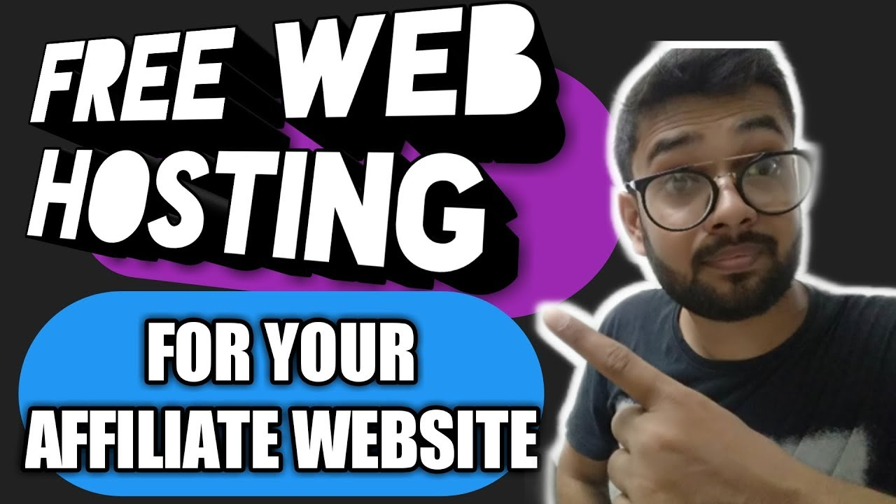 Make Money Online With Free Hosting For Yr Website 2019