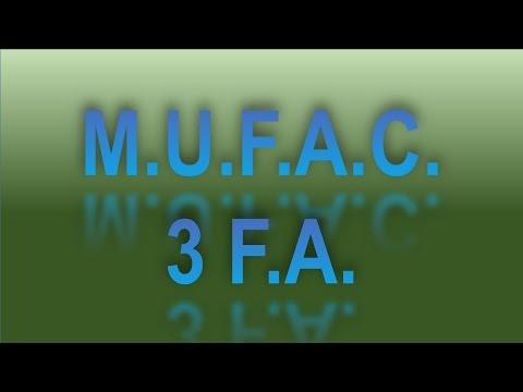 Manual del Uso de la Fuerza, de Aplicación Común a las tres Fuerzas Armadas 30 may 2014