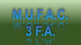 Керівництво Використання Сили, Застосування, Загальні для всіх трьох Збройних Сил, 30 may 2014 року