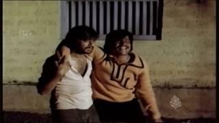 Minchina Otta Kannada Movie | Girl Prank People Scene | Ananthnag | Shankarnag | Priya