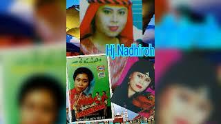 Nasida Ria Vol.13 - Yaa Ro-iisil Balaadii