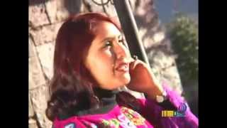 RINDETE AL AMOR _ ANGÉLICA MARÍA (HD)