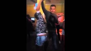 -impreza Na Dzień Chłopaka XD