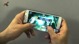 Samsung Galaxy S5 inceleme