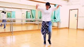 Closer - The Chainsmokers ft. Halsey (Choreography by AD LIB) - Dance Cover by Lea.C