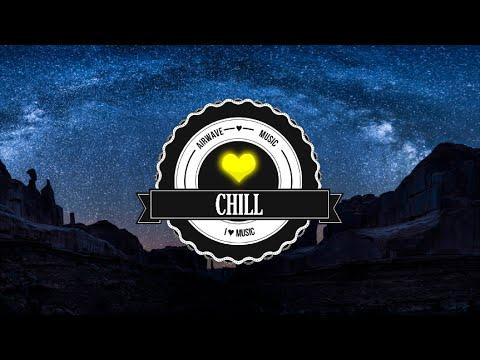Synchronice - Strangers