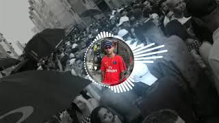 MC Nego Da Marcone - Kika Forte ( DJ Sati Marconex)