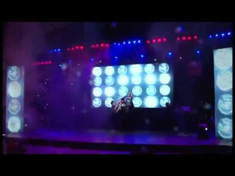 Live show Bảo Thy- Một Trái Tim Nhiều Sức Mạnh phần 1