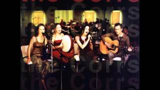 The Corrs -  Only When I Sleep (Male Version)