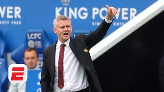 Manchester United reach Champions League: Give Ole Gunnar Solskjaer credit - Don Hutchison | ESPN FC