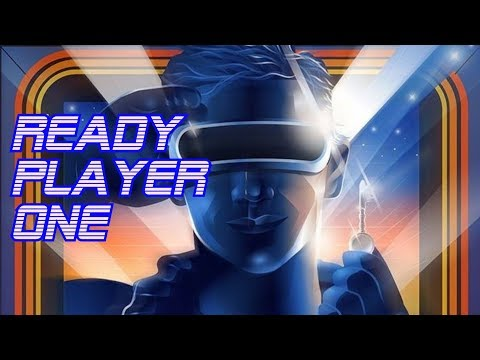 'READY PLAYER ONE' | Best of Synthwave and Cyberpunk Music Mix