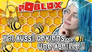 Guide - tips for Bee Swarm Simulator / Roblox en