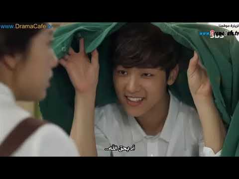The Heirs 1
