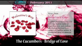 CueHits Music Library - February 2012 Promo
