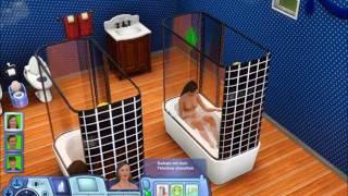 Die Sims 3 Die nackte Wahrheit