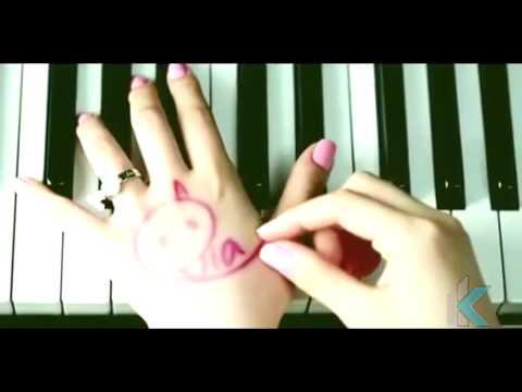 E.Via (ft Sori) - Diary MV