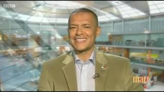 Clive Lewis MP On Looney Left Myth