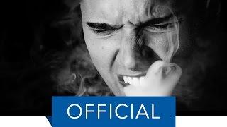 Eric Saade - Wide Awake (feat. Gustaf Noren, Filatov & Karas)  [Red Mix] (Official Video)