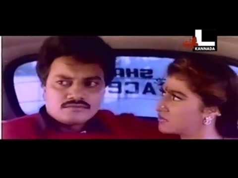 Title Song | Muttinantha Hendthi | Kannada Film Song