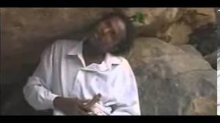 Taju Shurube - Yaa Rabbi [Oromo Music]