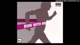 Kiki - On The 104th Day
