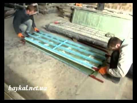 Раздвижные системы, офисные перегородки : Симферополь, Крым - YouTube