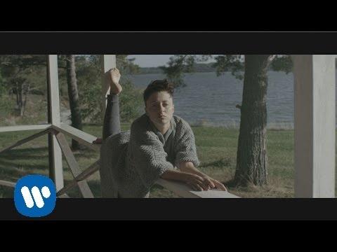 Natalia Przybysz - Miód/Nazywam się niebo [Official Music Video]