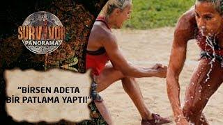 Survivor Panorama | 35. Bölüm | Hakan Ural: