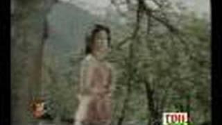 Ek Tu Na Mila - Lata Jee