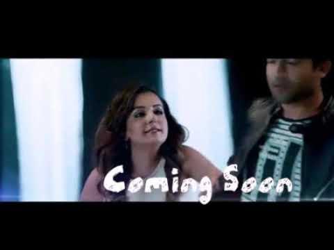 Silsila_-The Most Caring_-Full Song- Kaler Chhalla Satnam_-Kaler Kalwan_-Feat - Kanth Kaler-Youtube-