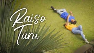 Download Nino Kuya - Raiso Turu (Official Music Video)
